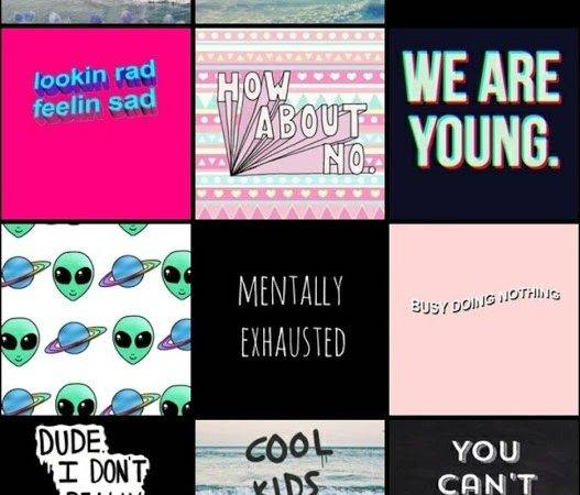 Teen Android Apps Google Play