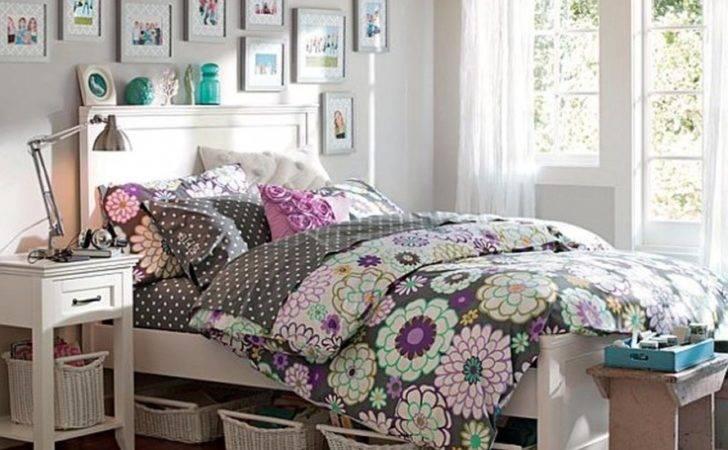 Teen Bedroom Decorating Ideas Home Decoration Fresh