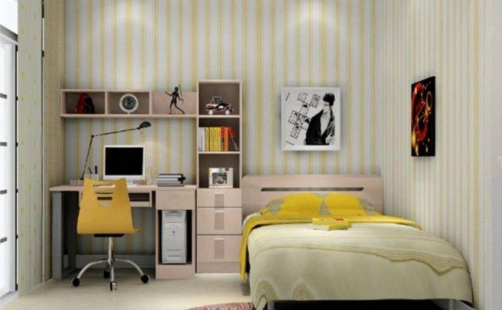 Teen Bedrooms Related Keywords Suggestions