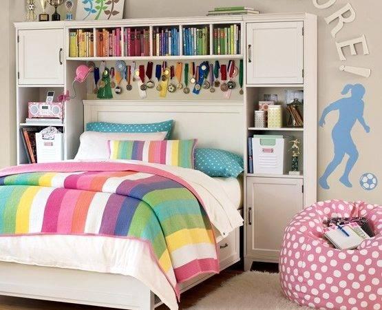 Teen Dream Rooms Pix Magazine