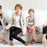 Teen Girls Clothing Trends Dress