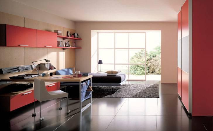 Teen Room Decor Zalf