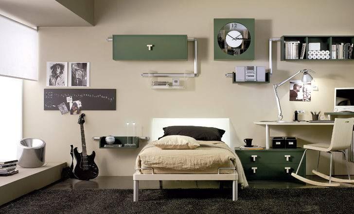 Teen Room Designs Post Show Few Their