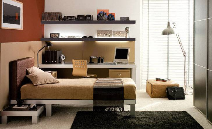 Teen Room Have Got More Ideas Check Out Our Designs