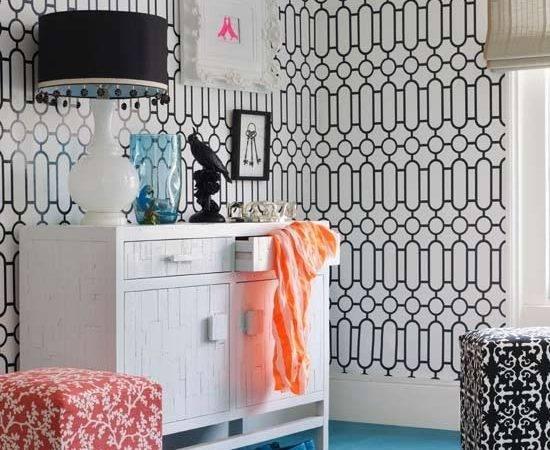 Teen Room Wallpapersafari