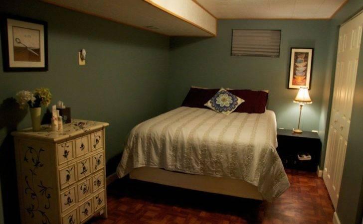 Teenage Bedroom Tumblr Fresh Bedrooms Decor Ideas