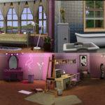 Teenage Dream Room Photos Objects Hit Interiors