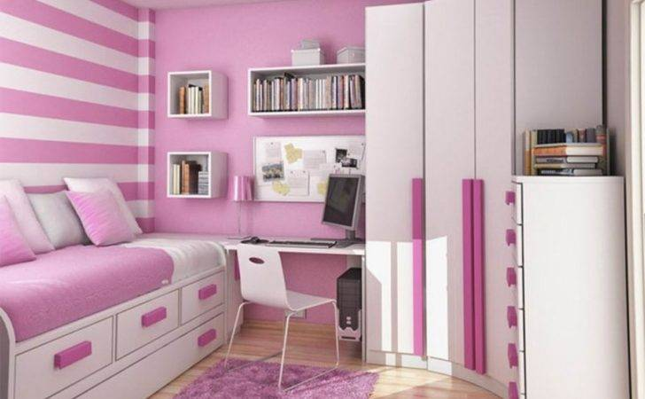 Teenage Girls Aida Homes Throughout Teens Room Makeover