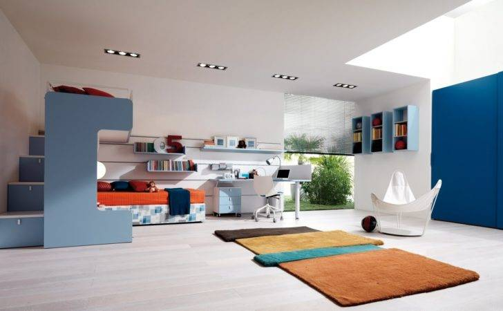 Teenage Room Decor Ideas Decorative