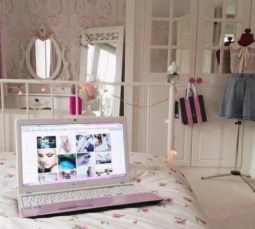 Teenage Room Ideas Tumblr