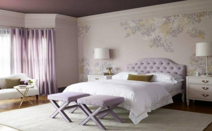 Teenagers Rooms Dream Bedrooms Teenage Girls