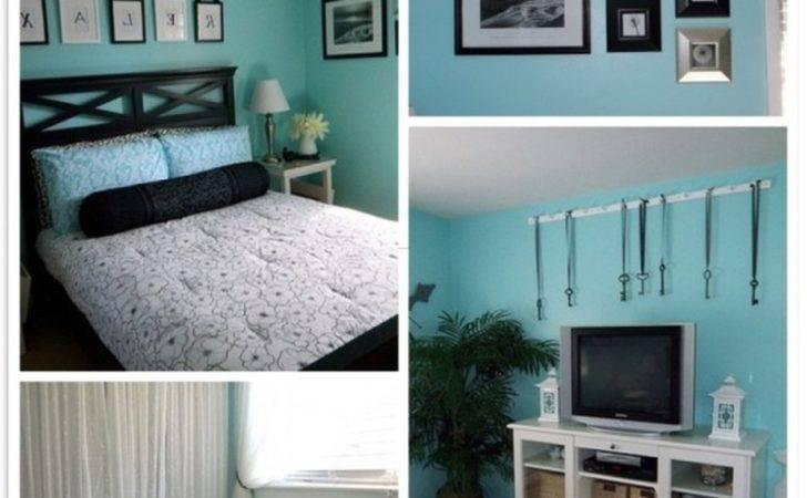 Teens Room Affordable Diy Together Ideas Teen Girls