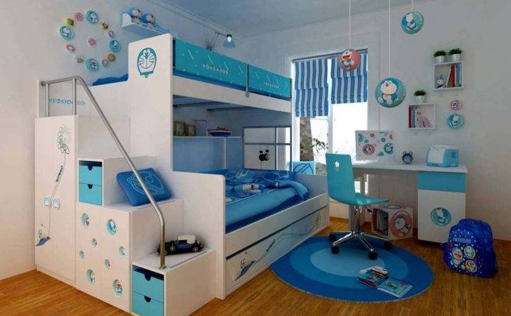 Teens Room Pretty Loft Beds Girls White Wood Twin Bunk Bed