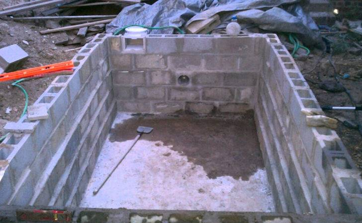 Terms Most Complete Economical Diy Semi Inground Pool Kits