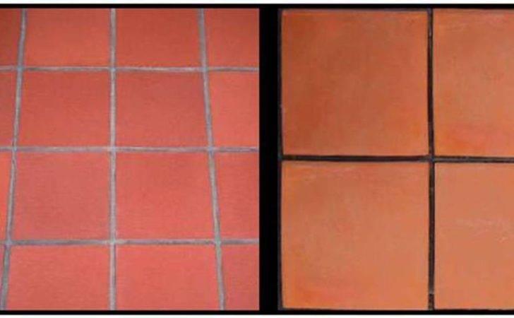 Terra Cotta Floor Tiles Buy Product Alibaba