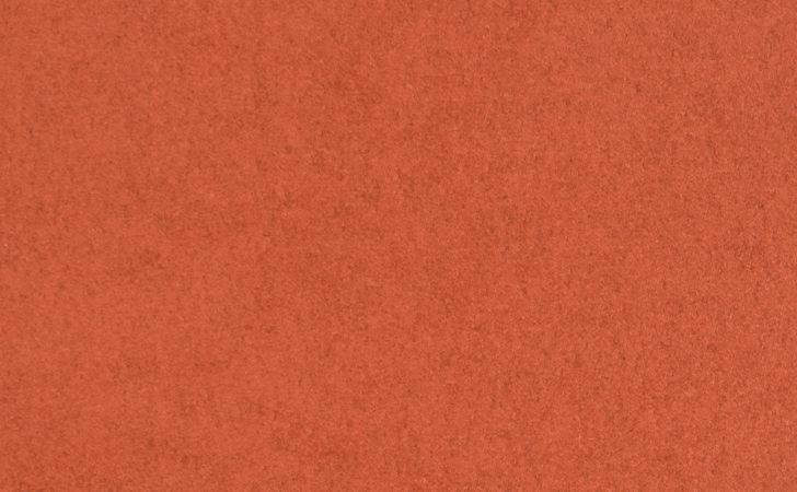 Terracotta Texture Greenhouse Fabrics
