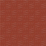 Terracotta Tile Flooring India Floor Tiles