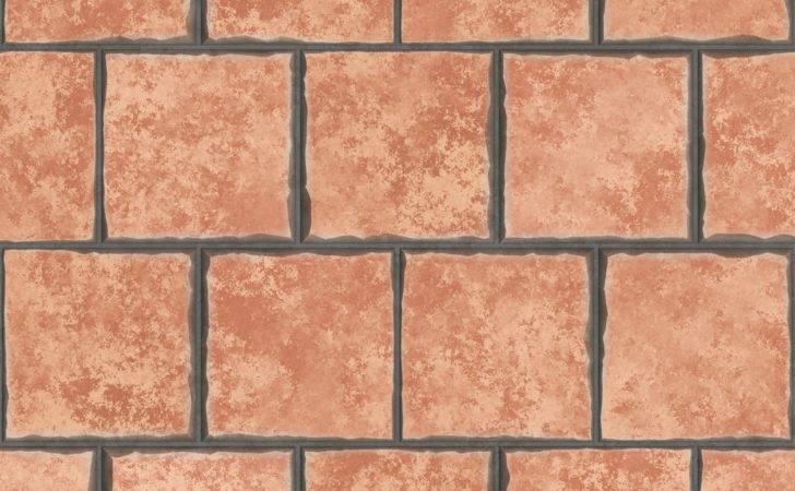 Terracotta Tiles Flooring Ideas Hallways Stylish Hallway