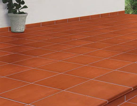 Terracotta Tiles Italcotto Cape Town Premium Tile Retailer