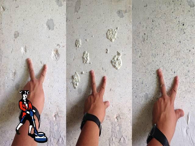 Terrazzo Floor Restoration Fort Lauderdale Miami