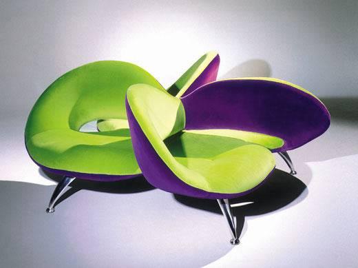 Tete Lounge Collection Soma Sofa Top Blog Posts Design