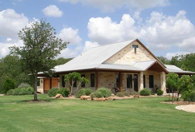 Texas Acreage House Sale Landsoftexas