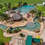Texas Foot Lazy River Sale Comes House