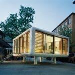 Texas Prefab Homes Designs Printable House Plans