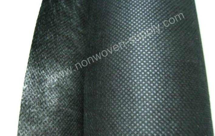 Textile Leather Fabrics Non Woven Cloth Industrial