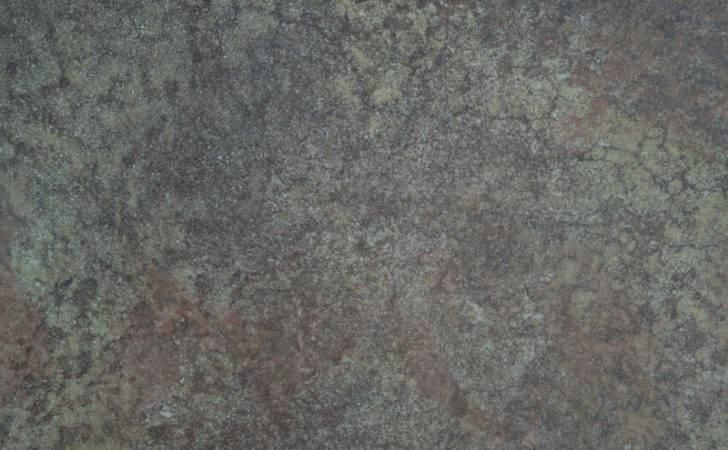 Texture Blue Green Terra Cotta