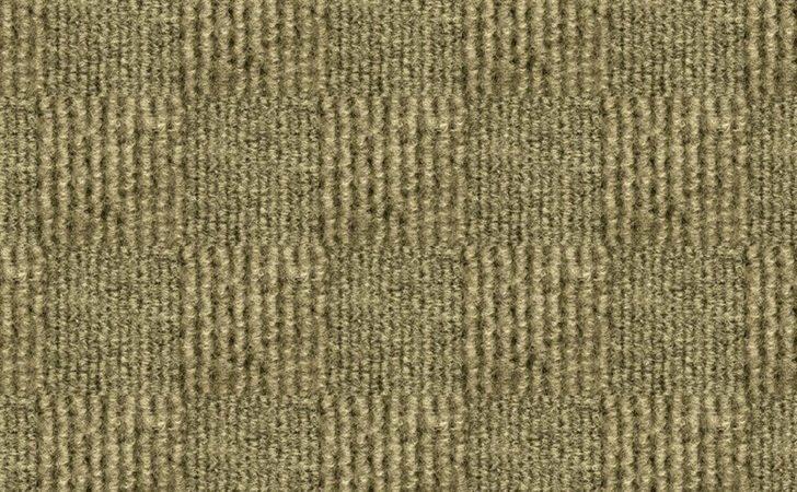 Texture Carpet Tile Home Depot