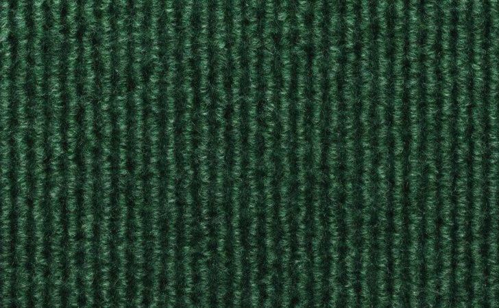 Texture Indoor Outdoor Carpet Tile Tiles Case
