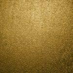Textured Gold Plastic Close Photograph Photos