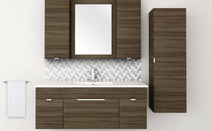 Textures Collection Cutler Kitchen Bath New Room Awaits Begin