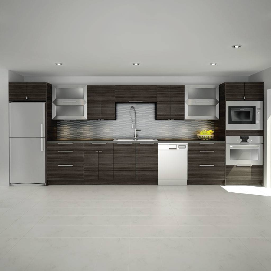 Textures Collection Cutler Kitchen Bath New Room Awaits