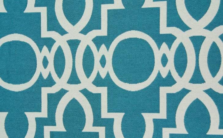 Textures Fabric Texture Blue Pattern Cloth Design Deslktop