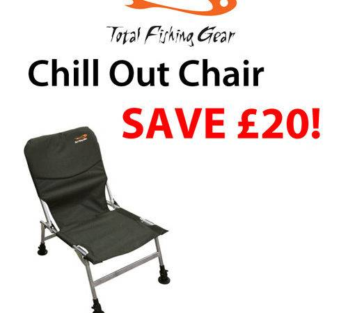 Tfg Chill Out Chair Save