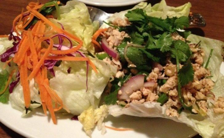 Thai Delight Cuisine Berkeley Shattuck
