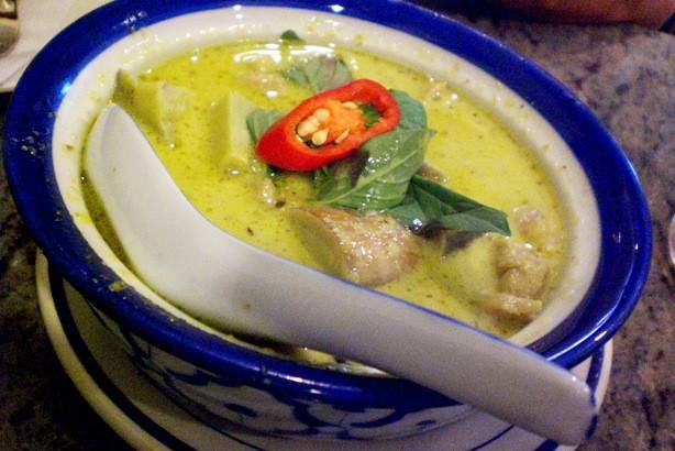 Thai Noodle House Authentic Delights Danielfooddiary