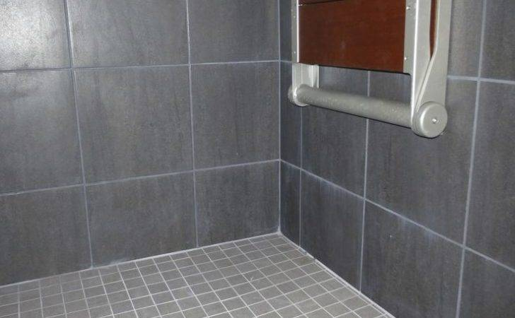 Their Shower Even More Without Having Sacrifice Style Design