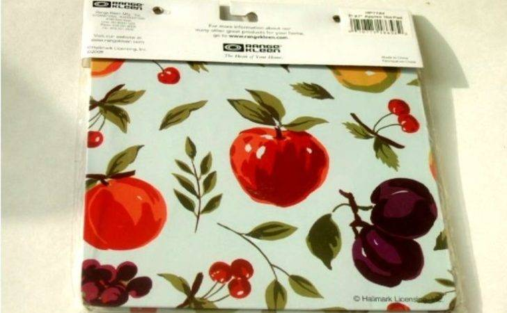 Themed Kitchen Decor Pinterest Dining Room Wall Art Rug