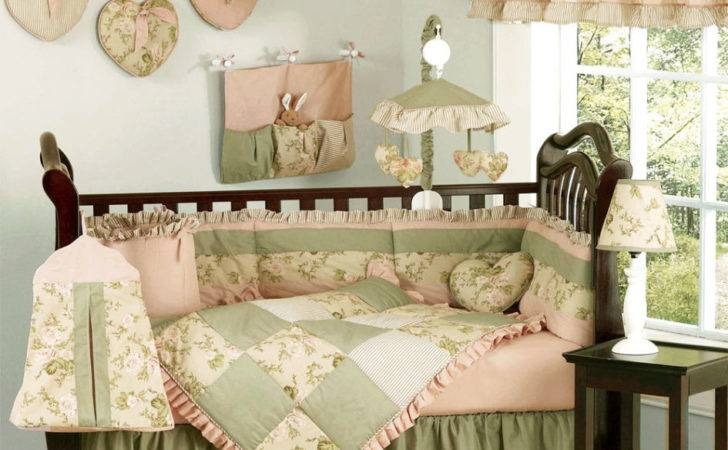 There Any Baby Cribs Cheap Luxury