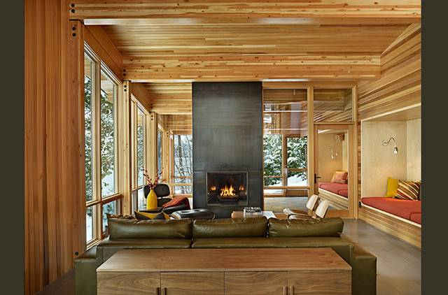 Theresa Benny Interior Design Designers Decorators