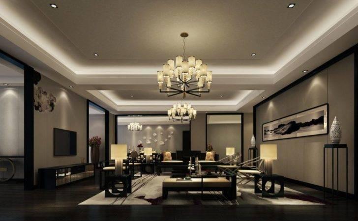 These Decorating Design Lighting Tricks Create