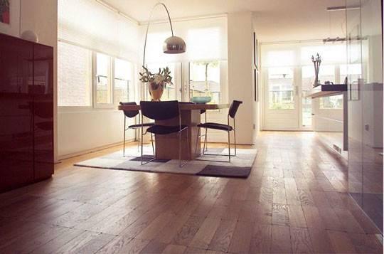 These Factors Plus Flooring Materials Available Singapore