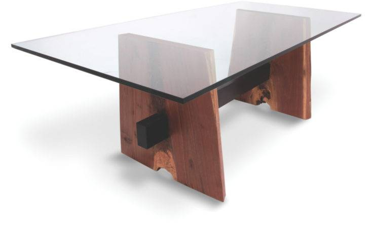Things Better Know Dining Table Bases Bobreuterstl