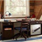Things Didn Know Classic Study Table Designs