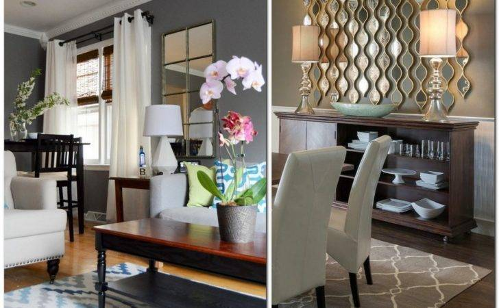Things Should Know Before Designing Your Living