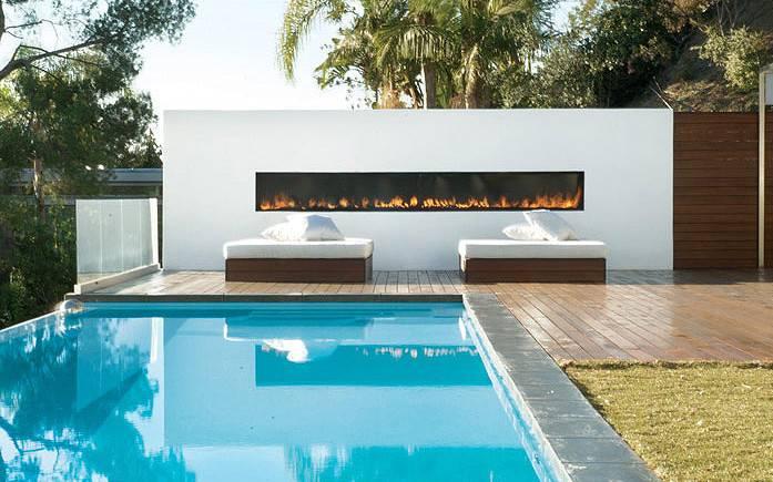Three Ideas Make Luxury Outdoor Pools Home Pool Jpeg