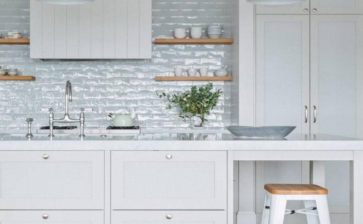 Three Kitchen Looks Inspire Your Dream Design Homes Love